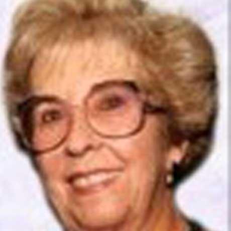 Manya Feldman